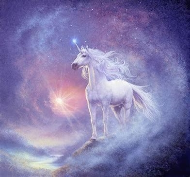 unicorn_globeforce.com