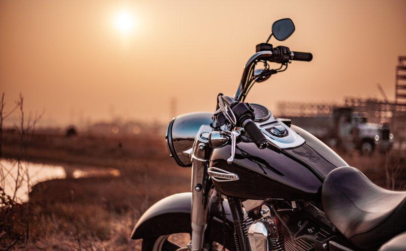 Sudah Punya Belum? Simak Review 4 Sepeda Motor Kece Rilisan2019!